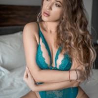 Tatty - Brothels - Kristina